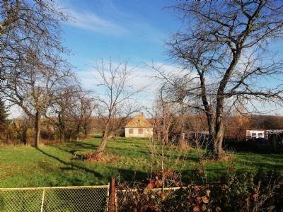 Bautzen Grundstücke, Bautzen Grundstück kaufen