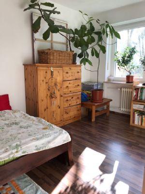 2 zimmer wohnung regensburg gro pr fening dechbetten k nigswiesen 2 zimmer wohnungen mieten kaufen. Black Bedroom Furniture Sets. Home Design Ideas