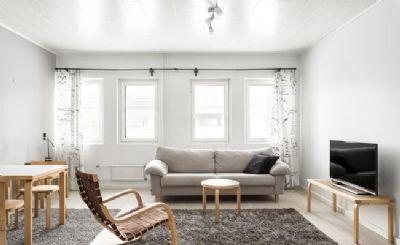 Berlin Wohnungen Wohnung Mieten