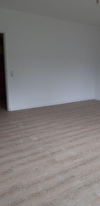 32m² Apartment neu & voll Möbliert / Komplettsaniert und renoviert