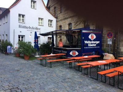 Altdorf Gastronomie, Pacht, Gaststätten