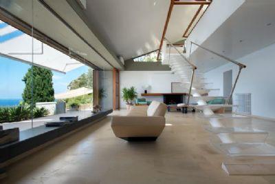 Monte Argentario Häuser, Monte Argentario Haus kaufen
