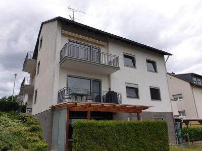Geisenheim Häuser, Geisenheim Haus kaufen