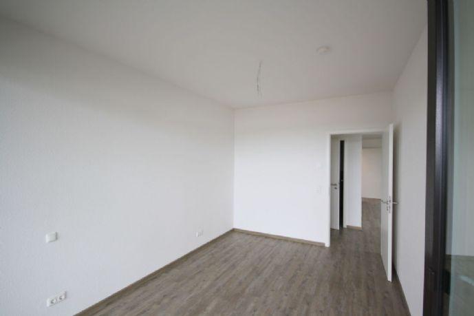 Hochwertige 3-Zimmer-Wohnung an der Aachener Soers zu vermieten