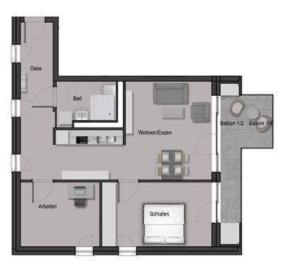 Hemmingen Wohnungen, Hemmingen Wohnung kaufen