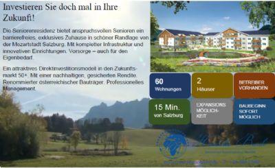Salzburg West,Großgmain Wohnungen, Salzburg West,Großgmain Wohnung kaufen