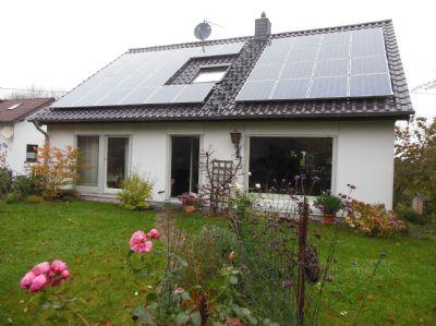 Dockweiler Häuser, Dockweiler Haus kaufen