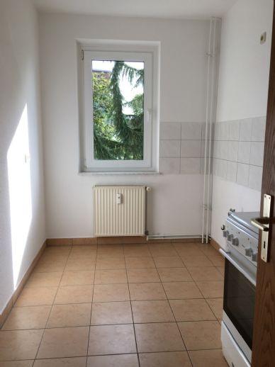 1 Zimmer Wohnung in Ludwigslust , Meckl