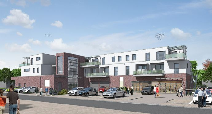Austmann Immobilien In 46499 Hamminkeln