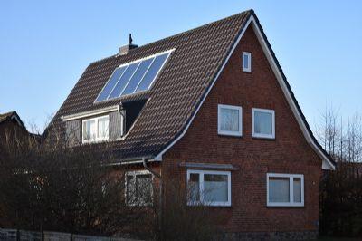mehrfamilienhaus kaufen nordfriesland mehrfamilienh user kaufen. Black Bedroom Furniture Sets. Home Design Ideas