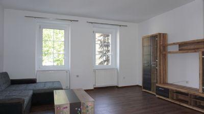 Wimpassing Wohnungen, Wimpassing Wohnung kaufen