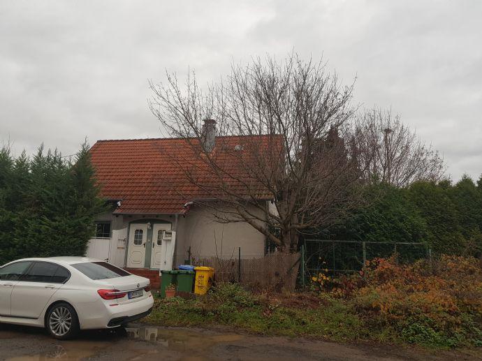 Haus kaufen Bonn Hauskauf 【 】 Wohnungsmarkt24