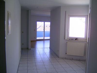 Weißenthurm Wohnungen, Weißenthurm Wohnung mieten