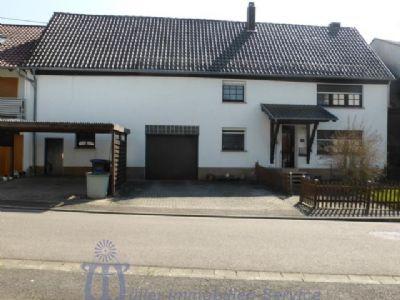 Gersheim Häuser, Gersheim Haus kaufen