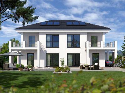 Simmern Häuser, Simmern Haus kaufen