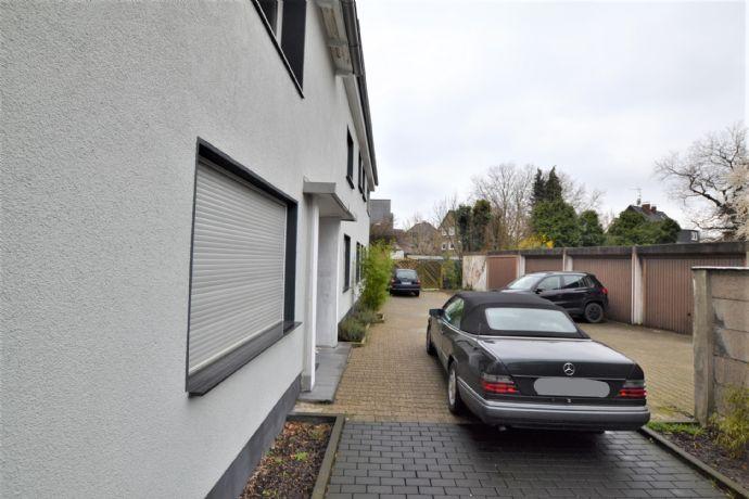 IMWRC â Bemerkenswerter Häuserkomplex mit voll vermieteten 700 m² in Castrop-Rauxel!