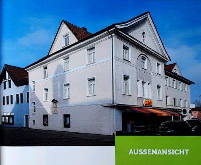 Weingarten Häuser, Weingarten Haus kaufen