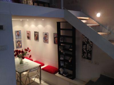 Sant Agata Feltria Wohnungen, Sant Agata Feltria Wohnung kaufen