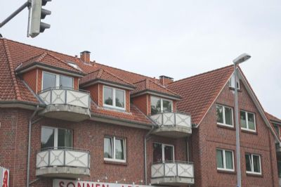 Neu Wulmstorf Wohnungen, Neu Wulmstorf Wohnung mieten
