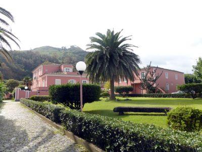 Ponta Delgada, Azore Häuser, Ponta Delgada, Azore Haus kaufen