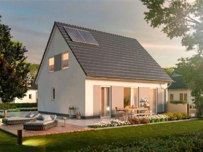 Stadtilm Häuser, Stadtilm Haus kaufen