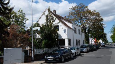 Griesheim Häuser, Griesheim Haus mieten