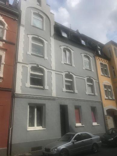 *schönes Apartment im DG sucht Nachmieter*