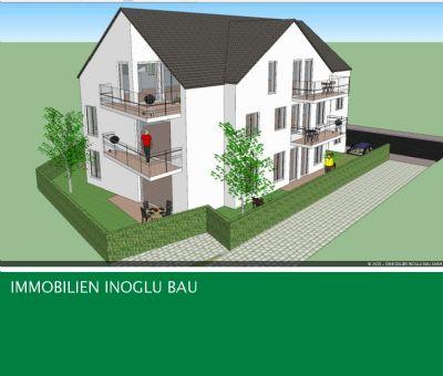 Biebesheim Wohnungen, Biebesheim Wohnung kaufen