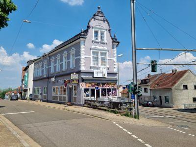 Riegelsberg Häuser, Riegelsberg Haus kaufen