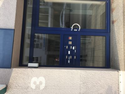 Rutesheim Büros, Büroräume, Büroflächen