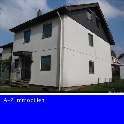 Sinzheim Häuser, Sinzheim Haus mieten