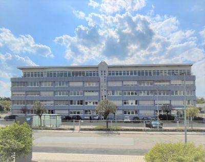 Walldorf Büros, Büroräume, Büroflächen