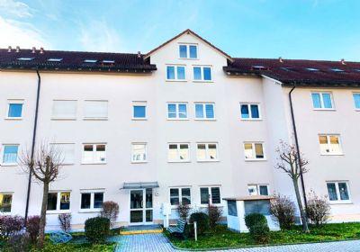 Naunhof Wohnungen, Naunhof Wohnung kaufen