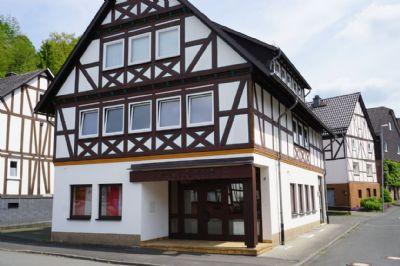 Dillenburg Büros, Büroräume, Büroflächen