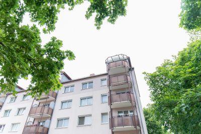 Colditz Wohnungen, Colditz Wohnung mieten
