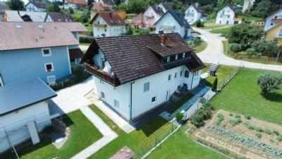 Hutthurm Häuser, Hutthurm Haus kaufen