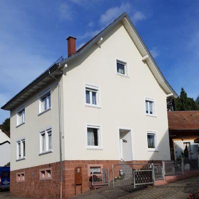 Lahr/Schwarzwald Häuser, Lahr/Schwarzwald Haus kaufen