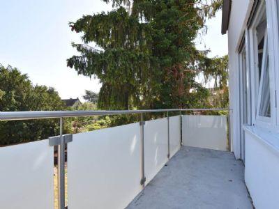 Limburgerhof Wohnungen, Limburgerhof Wohnung mieten