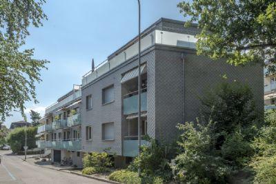Biel/Bienne Wohnungen, Biel/Bienne Wohnung mieten