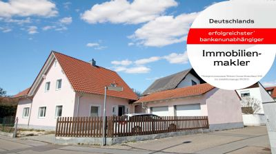 Zeitlarn Häuser, Zeitlarn Haus kaufen