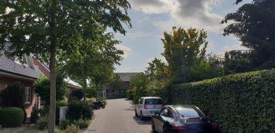 Scharbeutz Renditeobjekte, Mehrfamilienhäuser, Geschäftshäuser, Kapitalanlage