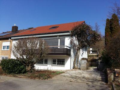 Heilbronn Häuser, Heilbronn Haus mieten