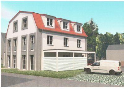 Rosdorf Häuser, Rosdorf Haus kaufen