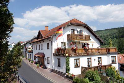 Frammersbach Wohnungen, Frammersbach Wohnung mieten