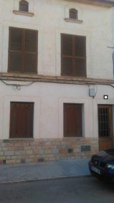 Llucmajor Häuser, Llucmajor Haus kaufen