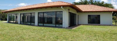 Costa Rica, Karibik, , Cahuita Carbon Häuser, Costa Rica, Karibik, , Cahuita Carbon Haus kaufen