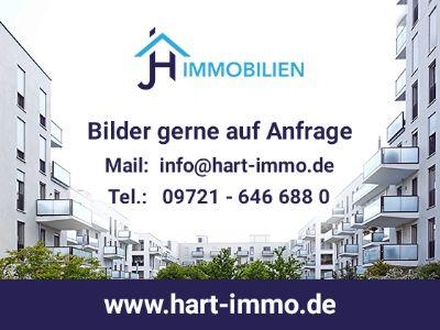 Sulzfeld Renditeobjekte, Mehrfamilienhäuser, Geschäftshäuser, Kapitalanlage