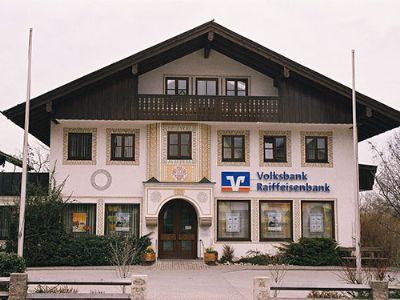 Bad Feilnbach Wohnungen, Bad Feilnbach Wohnung mieten