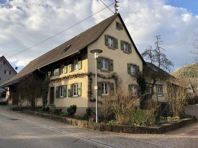 Steinen Häuser, Steinen Haus mieten