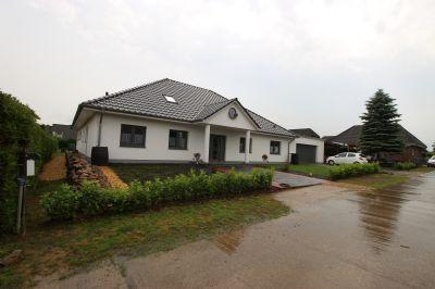 Stralendorf Häuser, Stralendorf Haus kaufen